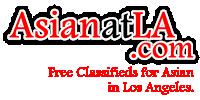 AsianatLA.com