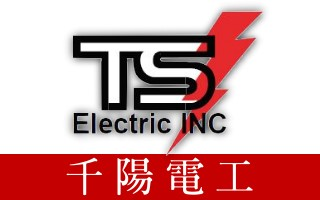 bottom-logo-320x200