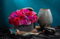 GBS6-Icaria-Floral-Giftstyling-1-scaled-1 (1)