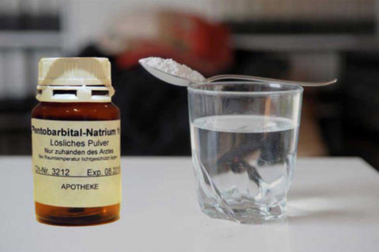 Buy Nembutal Online Alpha pharmacy