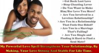 Strong-Binding-Love-Spells-760x410