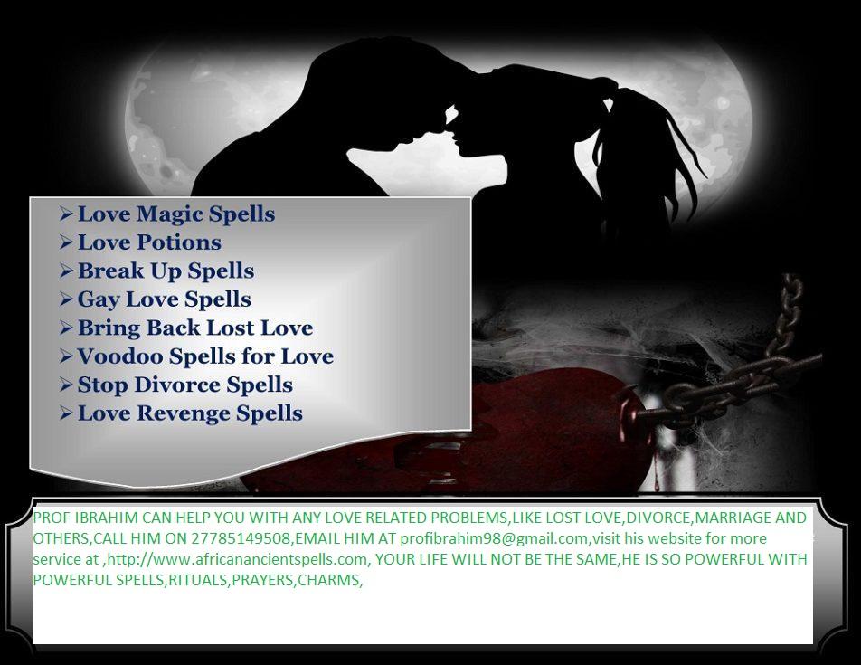 Distance-Working-Love-Spells-Magic-952x735