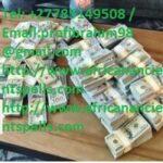 thumb_27717403094-at-money-spells-caster-at-lost-love-spells_1
